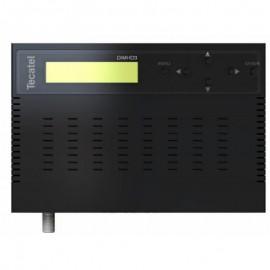MOD-DIM HD3 MOULATOR HDMI-DVB-T