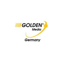 GM SAT-TV-LAN utičnica
