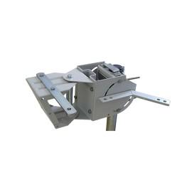 POLAR MOUNT ZA GB125/150cm