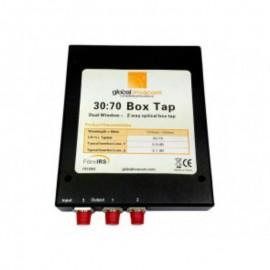 30:70 OPTICAL BOX TAP