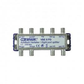 SPAUN VBE 8 PD