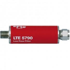 FTE LTE 5790 filter