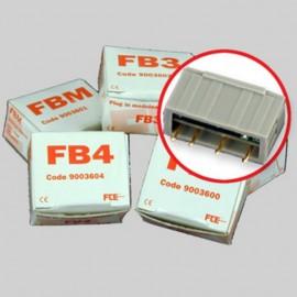 FTE FB5 BV FILTER