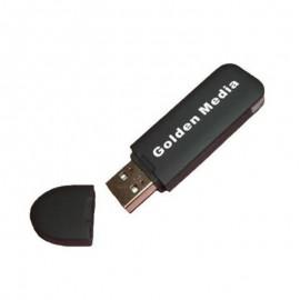 USB WiFi adapter SPARK