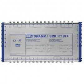 SPAUN SMK 17129 FA