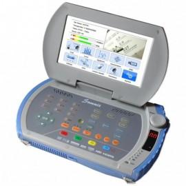 Digitalni mjerni instrument Summit SCT831