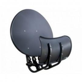 Antena Wavefrontier T90-bulk
