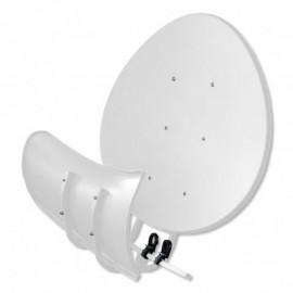 Antena Wavefrontier T55