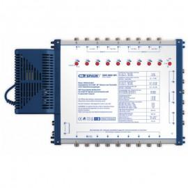 SPAUN SMS 9982 NFI
