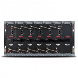 FTE KIT DVB 310 S VSB 6 kanala