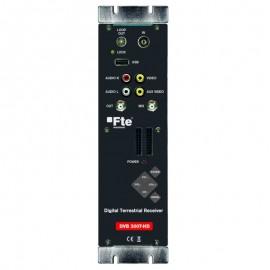 FTE DVB 300 T HD