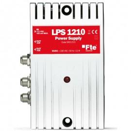 FTE LPS 1210 ISPRAVLJAČ 12V