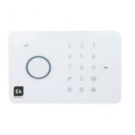 ITS GSM-1 Alarm KIT bežični