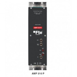 FTE AMP 310 POJAČALO