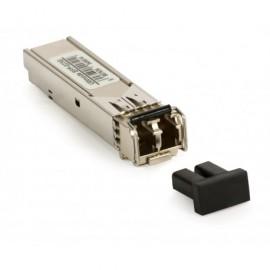SFP Transceiver: ULTIMODE SFP-023G 2xLC MM