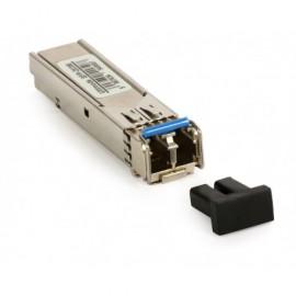 SFP Transceiver: ULTIMODE SFP-203M