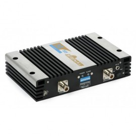 3G Repeater signal 3G-505
