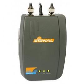 GSM-EGSM Repeater signal GSM-305