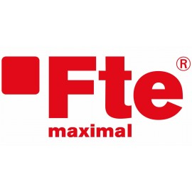 FTE maximal