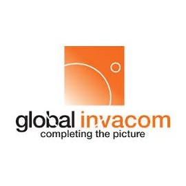 GLOBAL INVACOM